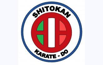 A.S.D. SHITOKAN