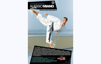 ASD Martial Art School