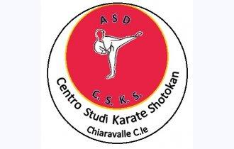 ASD C.S.K.S.